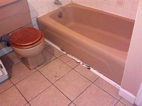 Rotten Bathroom Floor Repair  Flooring  Diy Chatroom