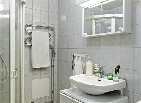 beautiful small apartment   square meters home