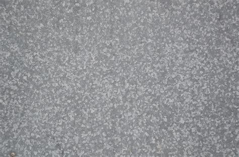 Stahl Verzinkt by What Is Galvanized Metal Does Galvanized Steel Rust