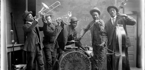 Mu members, regardless of their genre of music, are part of one of the leading music industry bodies in europe and. Ragtime, Blues and Jazz at Times-Union Center, Jacksonville, Florida - Jacksonville, St ...