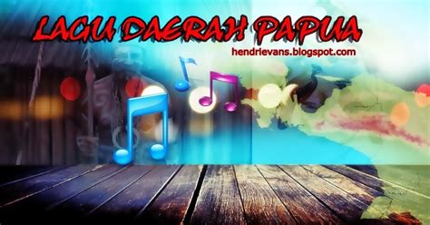 Aku Papua Black gratis mp3 lagu daerah papua lagu mp3