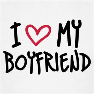 I Love My Boyfriend Quotes For Facebook. QuotesGram