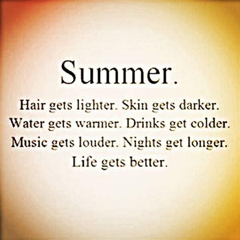 quotes  summer unique viral