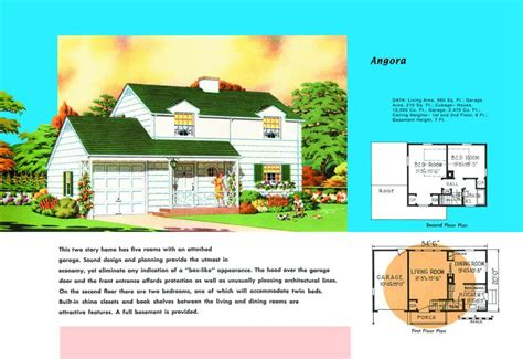cape cod house plans with porch neocolonial floor plans
