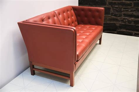 sofa seat cushions for sale freestanding two seat sofas with button fitted cushions by