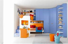 Furniture For Childrens Rooms Kids Bedroom With Contemporary For Children Room Furniture Decorate