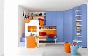Furniture For Childrens Rooms Kids Bedroom With Contemporary For Children Room Furniture Decorate