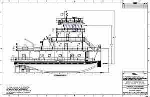 Diagram  Parts Of Push Boat Diagram Full Version Hd