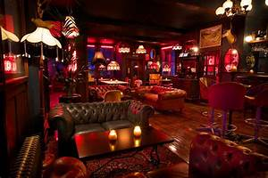 the hockley arts club a creative space for