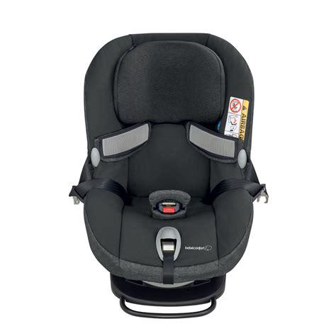 siege auto groupe siège auto milofix nomad black groupe 0 1 de bebe confort
