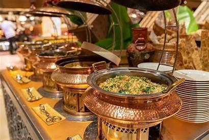Indian Night Palace Street Dubai Ewaan Downtown