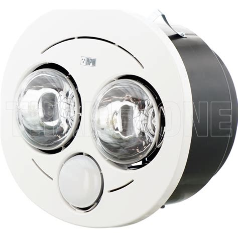 bathroom heat l bulb bathroom heat l fan lighting and ceiling fans