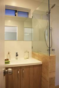 Our bathroom renovation what it cost house nerd for Cost of adding an ensuite bathroom