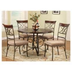 powell company dining room sets target