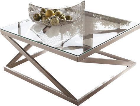 Furnitureland South Coffee Tables