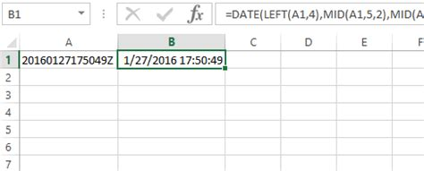 calculate utc time difference excel stack overflow