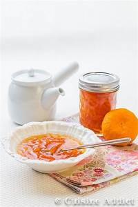 Marmelade D Oranges Amères : marmelade d 39 oranges am res cuisine addict ~ Farleysfitness.com Idées de Décoration