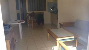 apartment palm garden in jandia playa de jandia With katzennetz balkon mit palm garden jandia bewertung