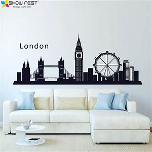 online buy wholesale kitchen wallpaper designs from china With best brand of paint for kitchen cabinets with city skyline wall art