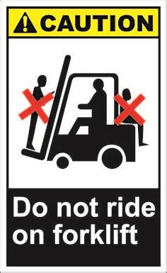 safety poster  family   safety pinterest