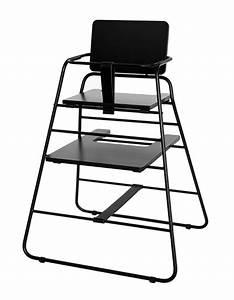 Tablett Für Kinder : towerchair hochstuhl schwarz mit tablett towerchair hochstuhl f r kinder aus d nemark ~ Orissabook.com Haus und Dekorationen