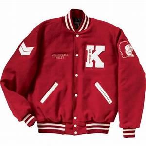 meca letter jackets docoments ojazlink With athletic letter jackets