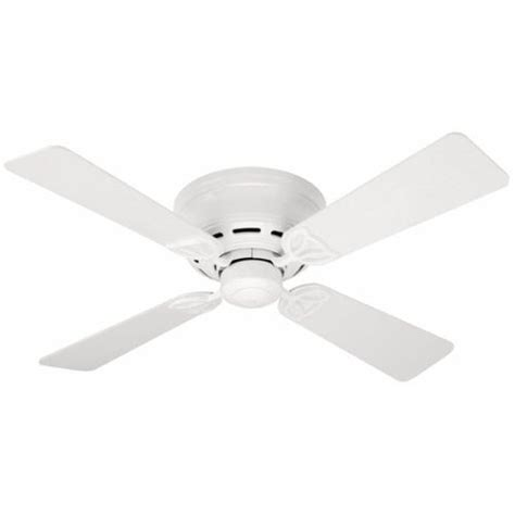painting ceiling fan blades blade ceiling fan white ceiling systems