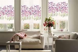 Gardinen Und Rollos : gardinen deko gardinen rollos plissees gardinen dekoration verbessern ihr zimmer shade ~ Sanjose-hotels-ca.com Haus und Dekorationen