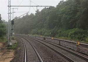 S Bahn Erfurt : berliners bahn ~ Orissabook.com Haus und Dekorationen
