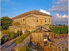 Saranda, Albania – holiday 2017 holidays, tours, all