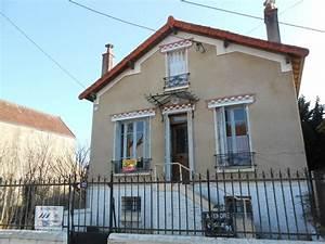 Qui Habite à Cette Adresse : maison vendre en centre indre chabris maison r nover 2 3 chambres jardin proche de ~ Maxctalentgroup.com Avis de Voitures