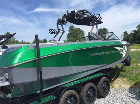 Wakeboard Boat For Sale Near Me nautique boats for sale in maine