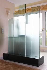 Cloison Brique De Verre : cloison verre opaque lx06 jornalagora ~ Dailycaller-alerts.com Idées de Décoration
