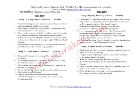 literary journalism essay topics mfacourses887 web fc2