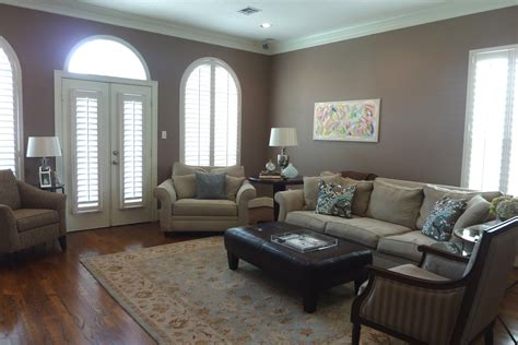 country home interior paint colors country colors for living room home design