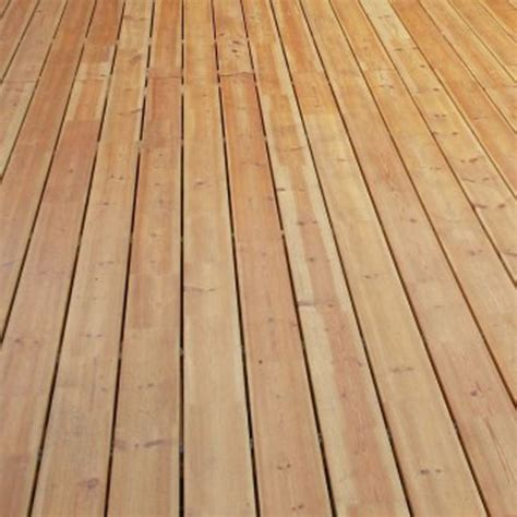 Wachs Für Holz by Dauerholz