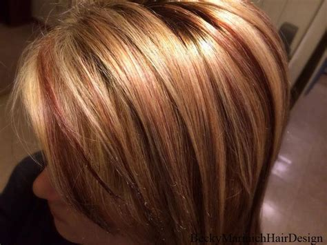 1000+ Images About Hair Styles On Pinterest