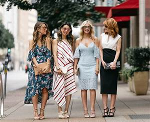 chic at every age what to wear to a summer wedding With what dress to wear to a summer wedding