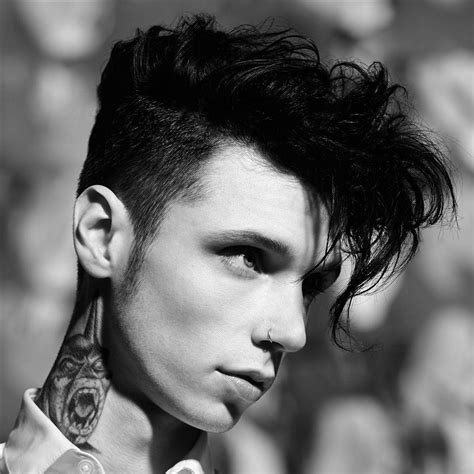Andy Black Radio Listen To Free Music Get The Latest