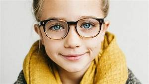 Lunette De Vue A La Mode : les lunettes de vue enfant la mode en 2018 ~ Melissatoandfro.com Idées de Décoration