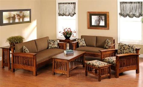 arrange furniture small living room