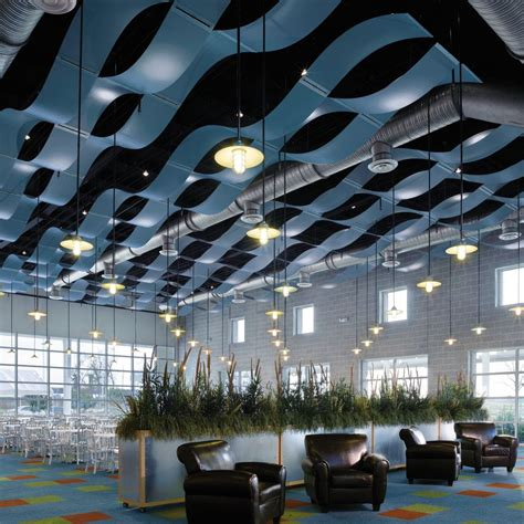 Armstrong Suspended Ceiling Specification by Canopy And Cloud Ceilings Armstrong Ceiling Solutions