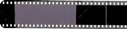Film Strip Transparent Filmstrip Onlygfx