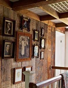 rhode island colonial farmhouse wood walls woods and With barn wood walls inside house