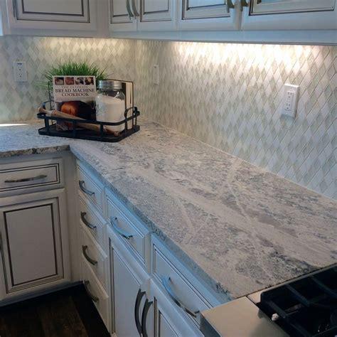kitchen countertop cabinets 13 best monte cristo granite images on kitchen 1004