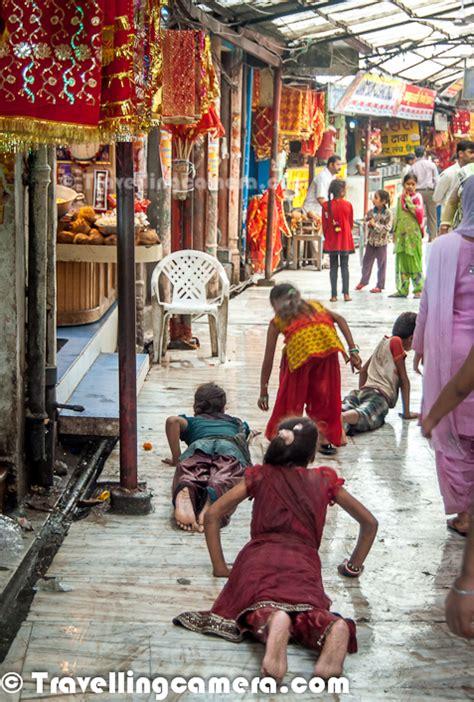 quick visit  chintpurni temple  una district
