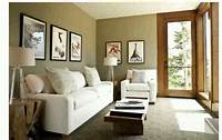 small room furniture Furniture Placement in Small Living Room - YouTube