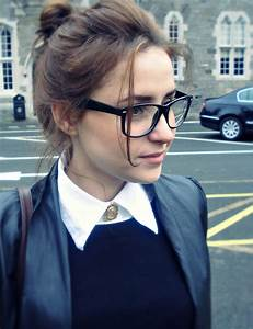 Women Hipster Glasses | Just Women Fashion