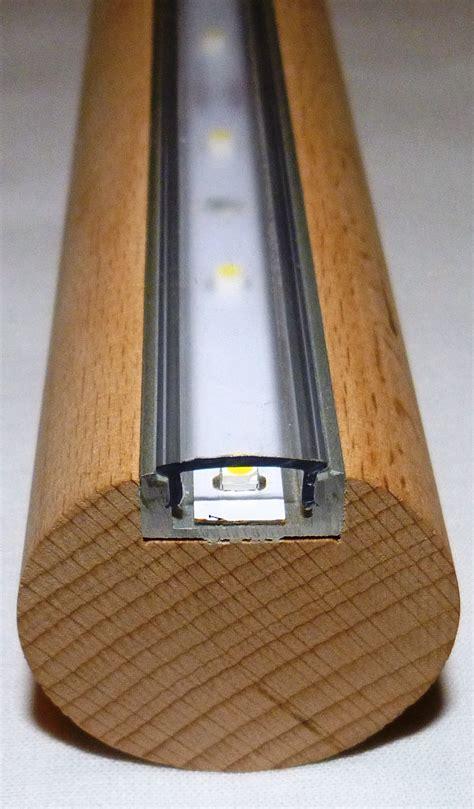 handlauf mit led handlauf edelstahl mit led licht wei 223 smash g8 de