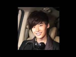 2013 Hot Young Korean Actors & Idols - YouTube